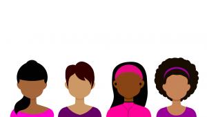 avatar, women, girls