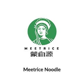 Meetrice-Noodle-logo