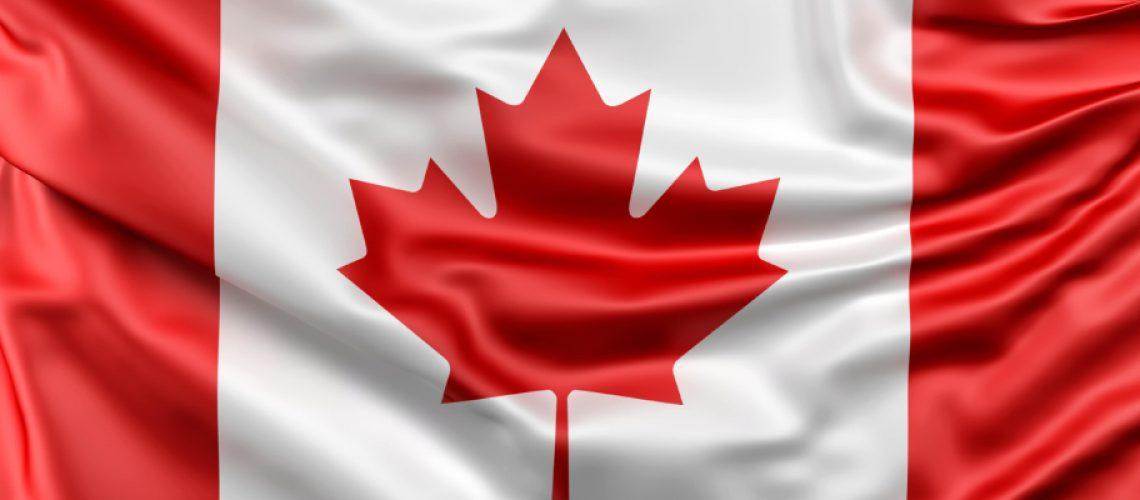 CANADA-IMMIGRATION-NEWS